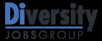 Diversity Jobs Group