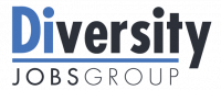 Diversity Jobs Group