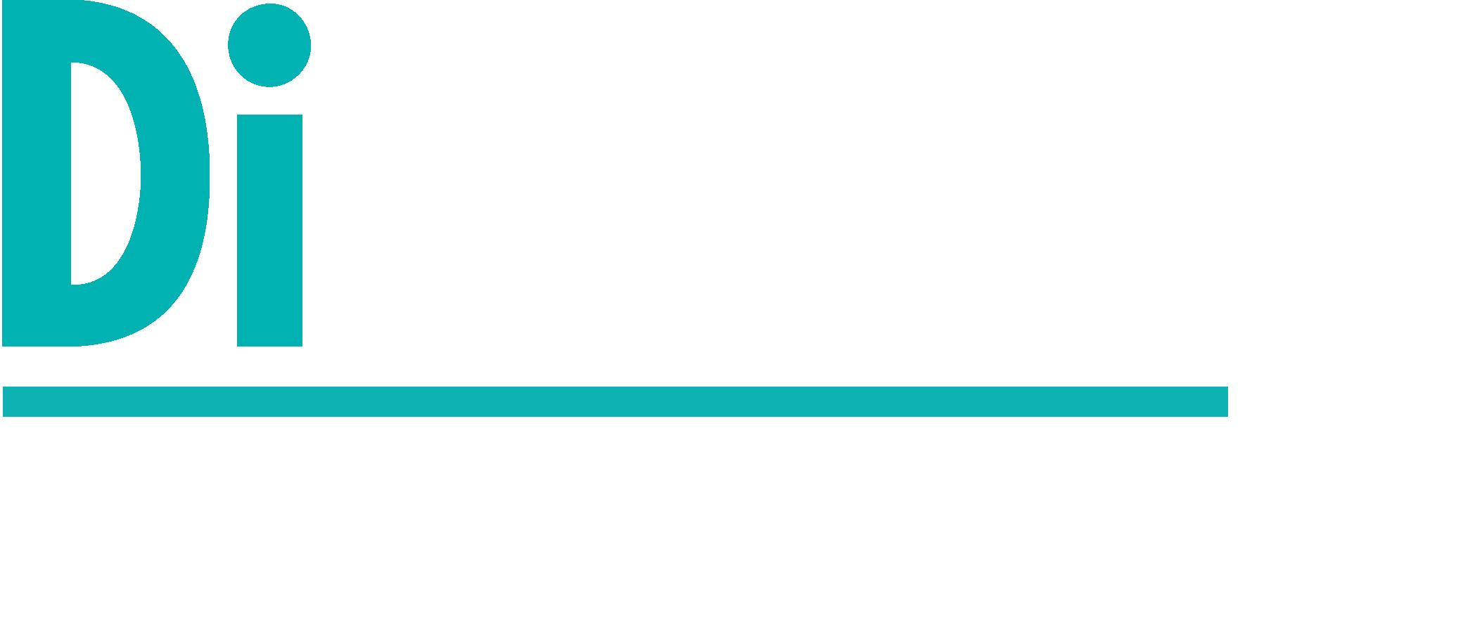 Jobs4Mum
