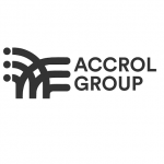 Accrol Group