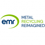 European Metal Recycling