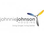 Johnnie Johnson Housing Trust