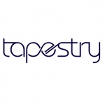 Tapestry Research